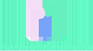 bandk-logo