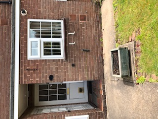 9 Fenimore Court Radcliffe On Trent NG12 2JB